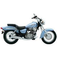 Suzuki Marauder 125 Parts Suzuki Gz125 Marauder Spares Parts And Accessories Msa