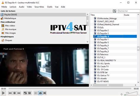 format video m3u8 iptv playlist m3u spain