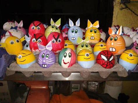 huevos decorados monterrey venta de cascarones de huevos decorados shopping