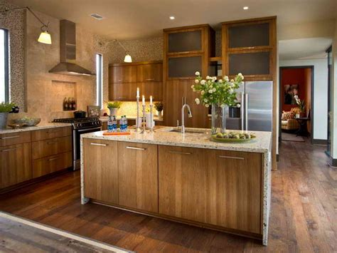 Best Material For Kitchen Countertop the best materials options for countertops fortikur