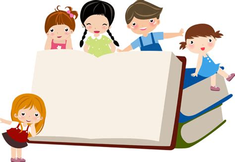 libro actividades para el marco vuelta al cole horarios y etiquetas para libros ed 250 kame