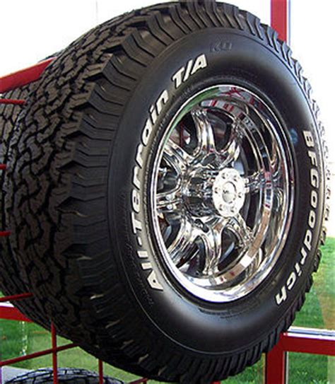 Car Tyre Types by Types Of Car Tyres