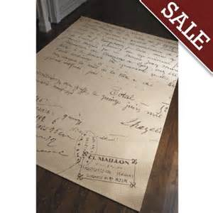 Rugs With Writing by Script Indoor Outdoor Rug For The Home