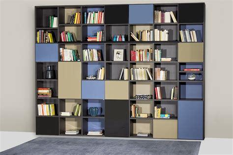 libreria locarno libreria metropolis 2 soggiorni a prezzi scontati