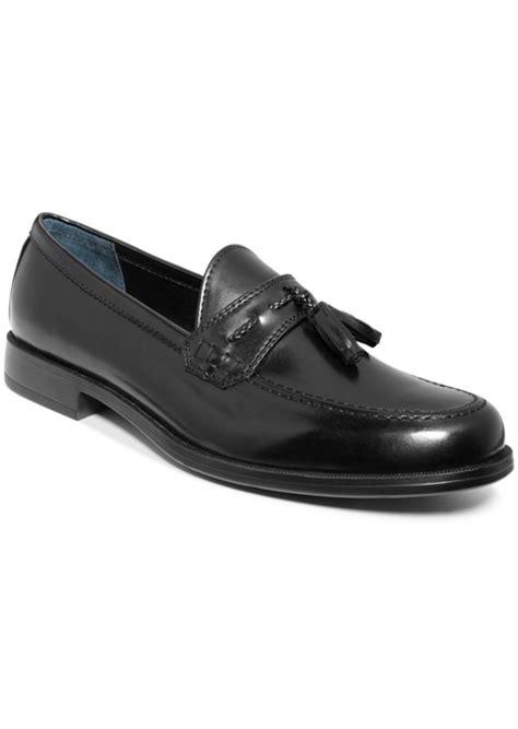alfani s shoes loafers alfani alfani s arthur slip on loafers s shoes