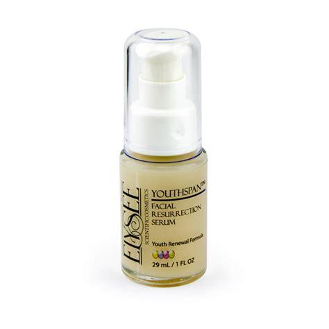 20 Skin Care Makeup Fragrances by Elysee Scientific Cosmetics Skin Care Makeup Fragrance