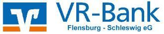 bank flensburg gemeinde s 246 rup vr bank flensburg schleswig filiale s 246 rup