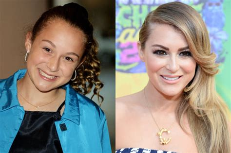 famous celebs you wouldn t recognize today 12 child celebrities you wouldn t recognize today celeb