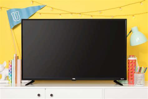 tvs home theater electronics target