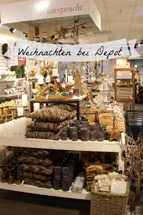 Depot Bilder by Weihnachten Bei Depot Suechtignach At