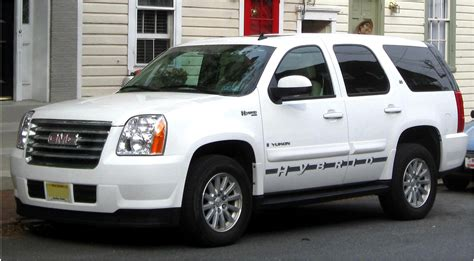 cars gmc gmc yukon for sale find or sell used cars trucks and