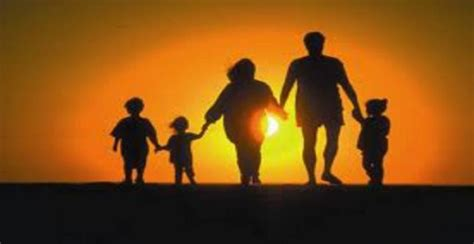 imagenes biblicas de familia familias cristianas www imgkid com the image kid has it