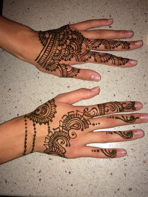 henna tattoo artists milwaukee hire of henna by henna artist in