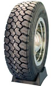 Medium Duty Truck Wheels And Tires Snow Tires Diesel Place Chevrolet And Gmc Diesel