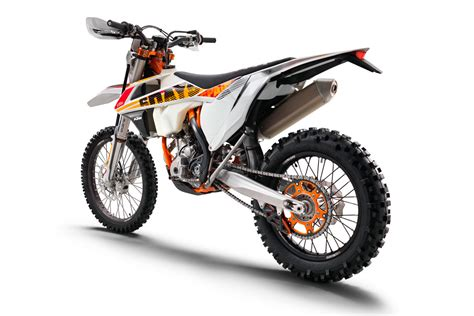 Ktm 500 Price Ktm 2016 500 Exc Six Days Review 2017 2018 Best Cars