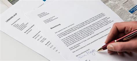 Bewerbungsschreiben Praktikum Continental Anschreiben Aufbau Und Inhalt Bewerbung