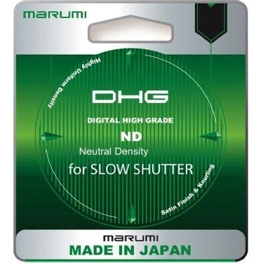 Filter Nd8 Nd08 40mm marumi 37mm dhg nd8 neutral density filter uk