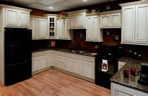 Staggered Kitchen Cabinets Staggered Kitchen Cabinets Rooms