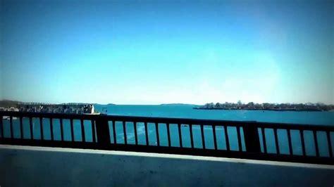Berly Salem beverly salem bridge beverly massachusetts
