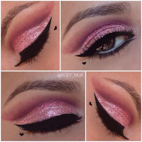 valentines makeup valentines makeup ooh makeup