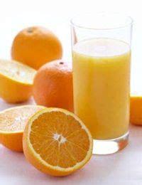 Sunkist Jus 5 Resep Minuman Segar Dan Sehat Dari Buah Jeruk Resep Jus Sehat