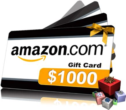 Where To Get Amazon Gift Card - amazon gift card offer amazon gift card giveaway