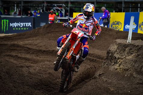 motocross action magazine website rapid mxgp results herlings goes 1 1 in latvia