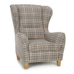 Next Armchairs by Elliot Fabric Armchair Next Day Delivery Elliot Fabric