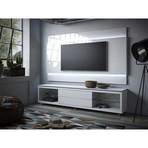 chennai sliding door media cabinet home decorators collection chennai white wash storage