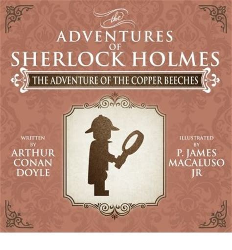the further adventures of sherlock the haunting of torre books 217 best images about sherlock books free delivery