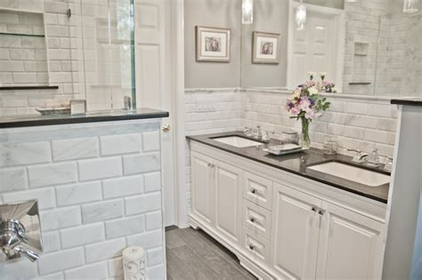 Bathroom Designers Nj by Kitchen And Bathroom Remodeling In Watchung Nj