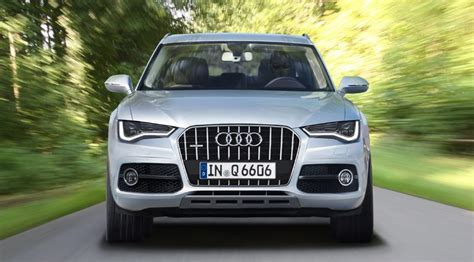 audi q5 new model 2016 audi q6 2016 audi s crossover coupe scoop by car magazine