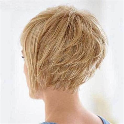 short hairstyles long front disconnectsides 17 best ideas about short layered haircuts on pinterest