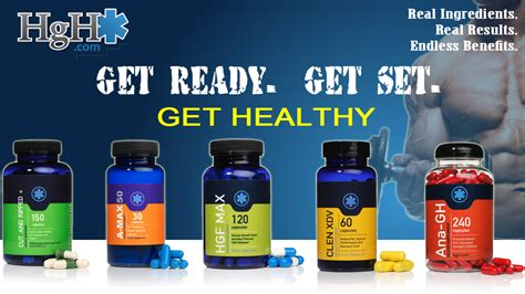 Suplemen Hgh hgh hgh supplement reviews benefits and uses