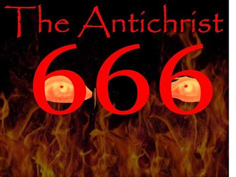 illuminati antichrist antichrist related keywords antichrist