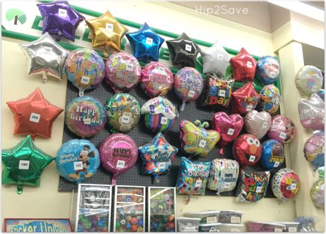 Shops That Sell Baby Shower Stuff by 15 Items To Buy At Dollar Tree And 10 Items Not To Buy At