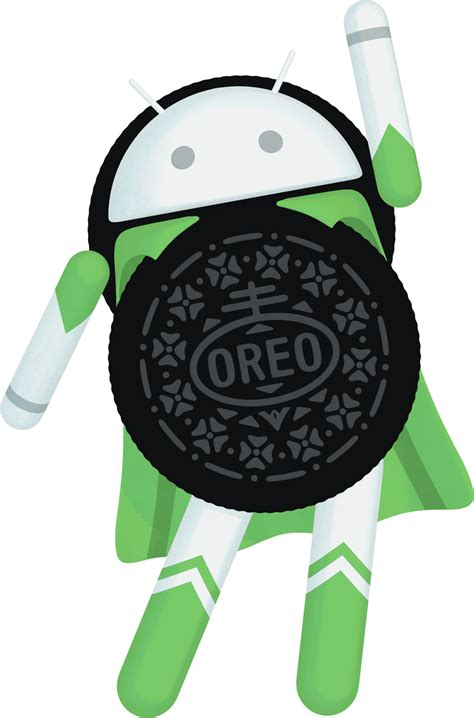 android a android oreo may fix a problem time