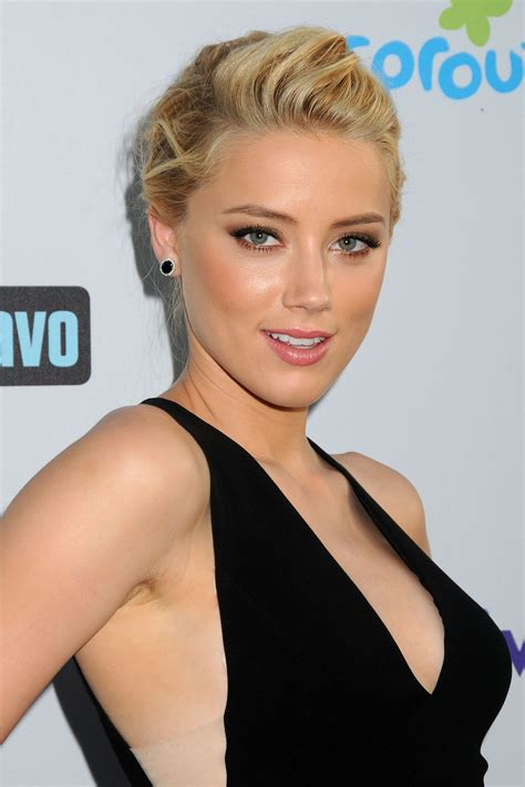 heard of 1000 images about amber heard on pinterest amber heard