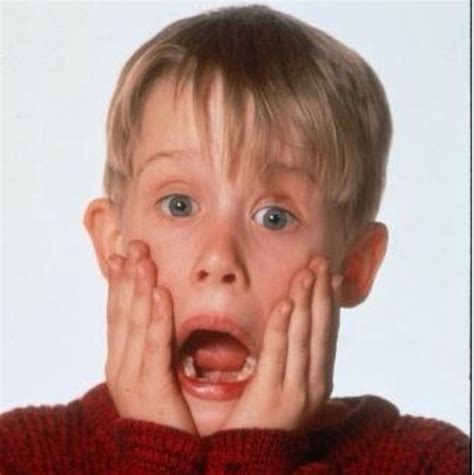 kevin mccallister home alone kev