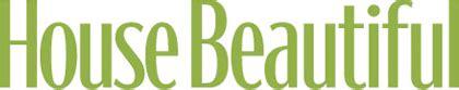 house beautiful logo pgd philip gorrivan design classic life style