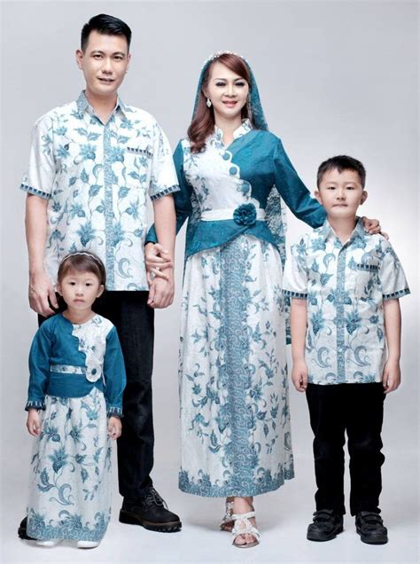 Gamis Batik M 07 8 best queena images on babies baby baby and babys