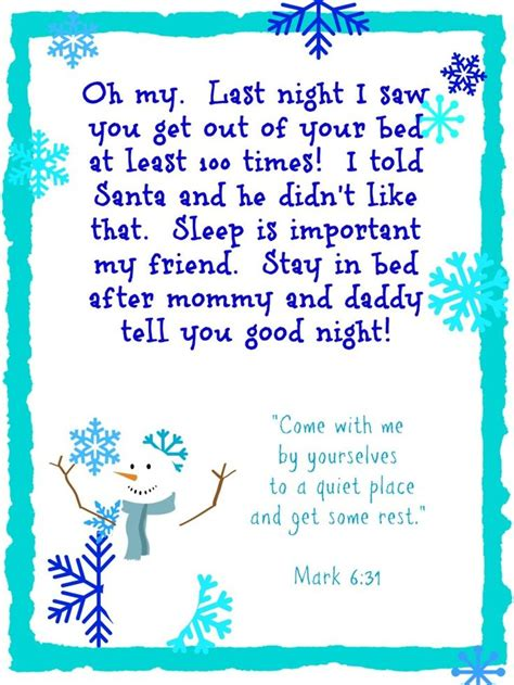 elf on the shelf printables with bible verses 17 best images about elf on a shelf on pinterest shelf