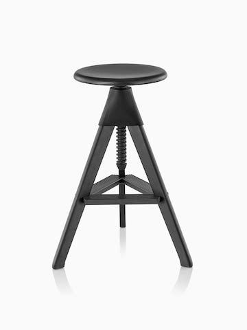 Magis Tom And Jerry Stool by Magis Tom And Jerry Stool Stool Herman Miller