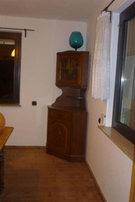esszimmer kaufen esszimmer m 246 bel gebraucht kaufen
