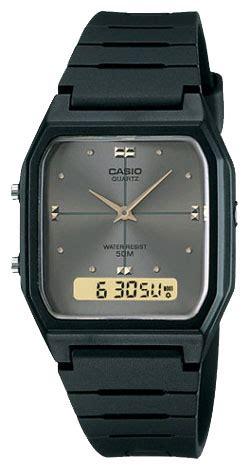 Casio Aw 48he 8a Original Bergaransi Resmi 1 Tahun e mix rakuten global market casio casio watches mens aw 48he 8a