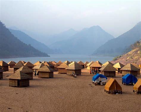 Telangana Tourism Papikondalu Papikondalu Tour Package