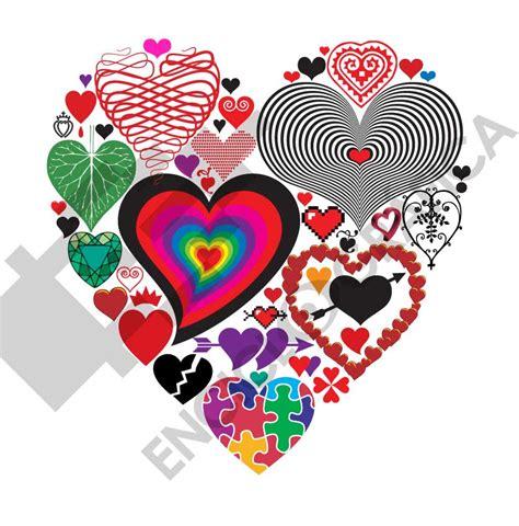 imagenes imágenes de corazones imagenes de corazones fotos de corazones gif de