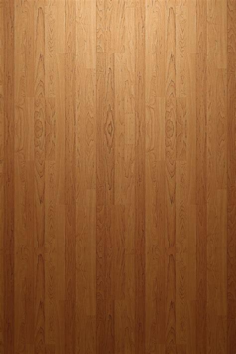 wallpaper for iphone 5 wood 640x960 wood floor iphone 4 wallpaper