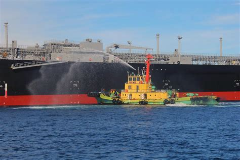 tugboat philippines quezon genesis tugs inc premier tugboat service in the