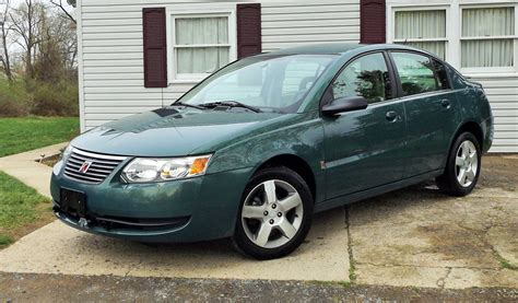 buy car manuals 2007 saturn ion spare parts catalogs 2007 saturn ion photos informations articles bestcarmag com